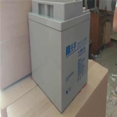 6GFM-100MF直流屏免維護蓄電池
