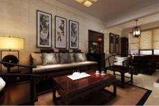 上海大衣櫥柜整修正確處理  保持紅木家具的