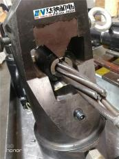 礦用錨索鎖具破切器