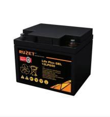 路盛RUZET蓄電池穩壓直流屏商家供貨報價