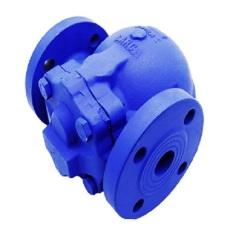 ft14蒸汽疏水器 杠桿浮球式疏水閥