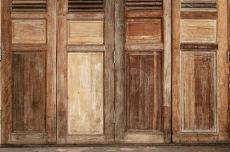 上海紅木家具維修拆卸 衣柜拆裝 老試家具拆
