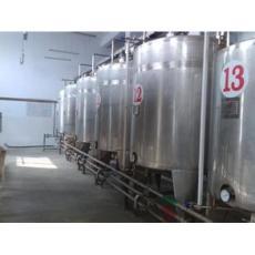 佛山市禪城區化工廠設備收購打包收購