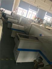 清遠市電鍍廠設備收購搬遷