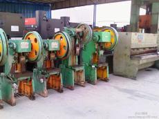 蘿崗區二手工廠設備回收整體收購