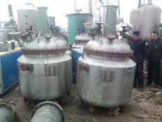 廣州市從化市五金廠設備回收流程