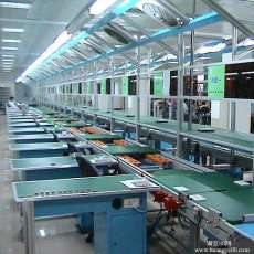 佛山市禪城區化工廠設備回收公司