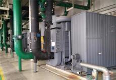 蘿崗區各種工廠設備回收價格