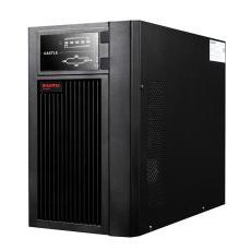 陜西山特UPS電源C2K城堡在線式應急電源