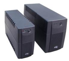 陜西科士達UPS不間斷電源YDC3315H廠家報價