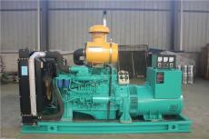 惠州市惠城区柴油发电机组收购价格