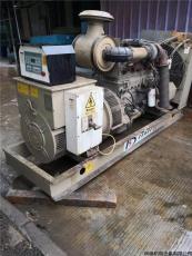 佛山市禅城区柴油发电机回收网站