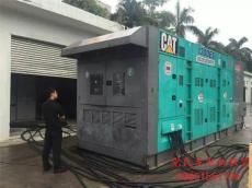 惠州市惠东县二手发电机收购地址
