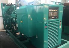 佛山收購舊發電機組