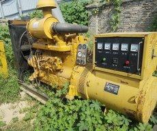 江門市恩平市舊發電機回收價格表