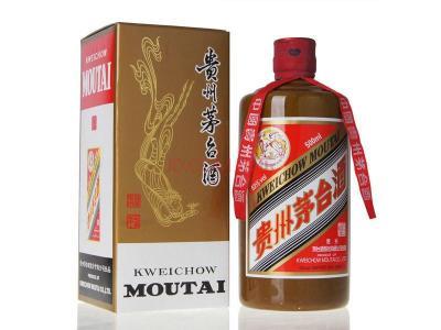 玉林回收雞年生肖茅臺酒公司