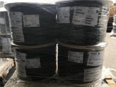 LEONI莱尼Dacar 535数据传输线缆