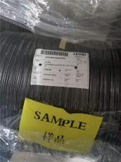 LEONI莱尼Dacar 462-5数据传输线缆