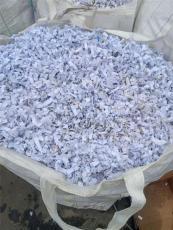 常州塑料制品回收门市价