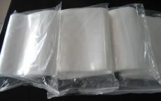 PE首饰包装袋 深圳厂家