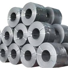 供應DC01低碳冷軋鋼板可開平分條粗加工