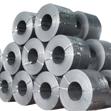 供應DC03低碳冷軋鋼板可開平分條粗加工