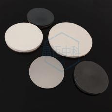 硅化鉿靶材HfSi2磁控濺射靶材