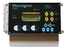 哈泽尔脉冲电感水质净化装置