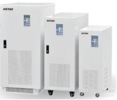 科士達UPS不間斷電源YDE9101 H/S 產品參數