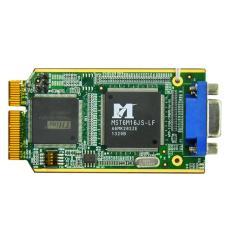 靖邦電子5G電路板smt貼片加工DIP插件加工
