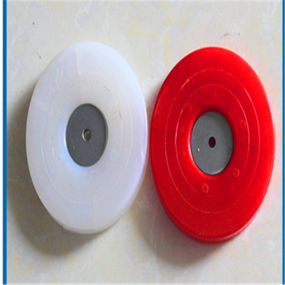 热熔垫片 丝网垫片 隧道防水板垫片