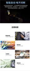 科華UPS電源-精衛系列 YTR1101-1000VA/800W