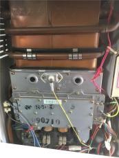 西安名健壁挂炉售后维修电话指定网点