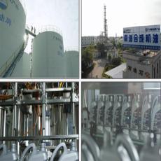 广东润滑油厂家供应各类润滑油