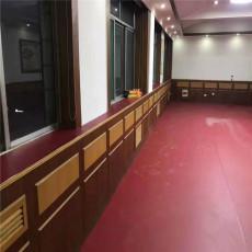 乒乓球地胶价格 运动塑胶地板