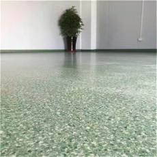 醫院塑膠地板價格 長春塑膠地板