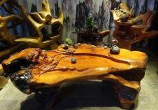 上海红木家具翻新 红木家具刮伤 红木家具烫