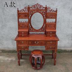 上海家具清洗实木家具修复红木家具补油漆
