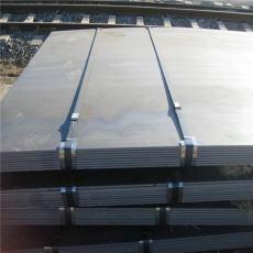 510L鋼板是什么價格