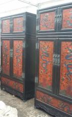 上海古旧橱柜损坏维修旧家具修复如松动散架
