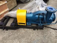 供应 3N6G 卧式单级离心泵 冷凝泵