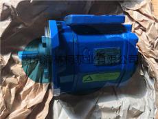 ACE 038K3 NLBP机械密封ACE032L3NTBP小修包