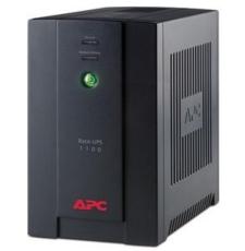 西安APC品牌UPS应急电源BR1500G-CN/865瓦数