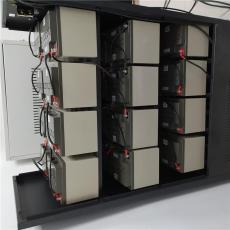 陕西APCups应急电源BR1500G-CN/865性能参数