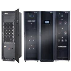 陜西華為UPS2000-A-1KTTL/1KVA應急電源質量
