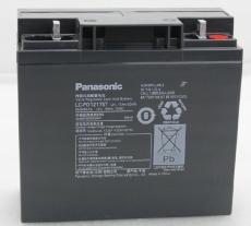 西安山特蓄電池UD-38-12-12-38鉛酸蓄電池