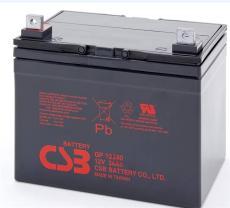 神戶蓄電池GPL121000長壽命UPS專用