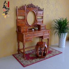 松江区 旧家具装修翻新房间摆放家具经验