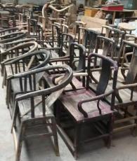 长宁明清时期椅子维修 梳妆台如何摆放好