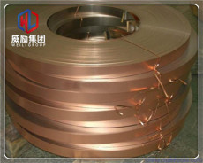 CuZn40Ni镍黄铜对应中国牌号